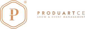 Produartce | Show & Event Management